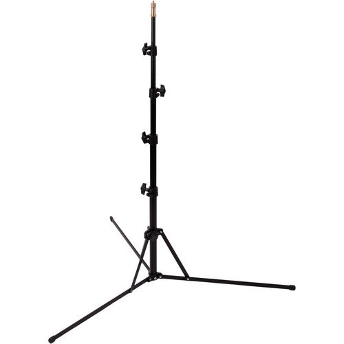 Impact LS-RL7 6.2' Reverse Legs Light Stand