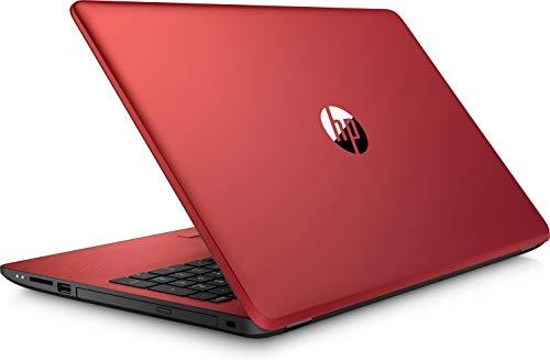 Compare HP 15-bs234wm (3TT19UA) vs other laptops