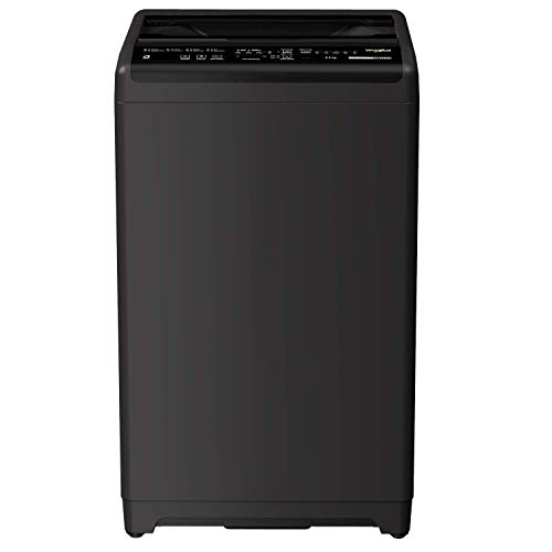 Whirlpool 6.5 kg 5 Star Fully-Automatic Top...