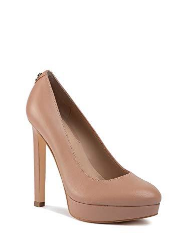 Guess FL5EID LEA08 Schoenen Vrouwen