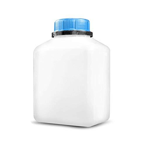 1x MWT Nachfüll Toner für Utax CDC 1725 1730 füllt 652510011 Blau Cyan Tonerpulver Pulver Powder