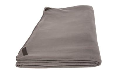 Kamp-Rite Fleece Cot Pad