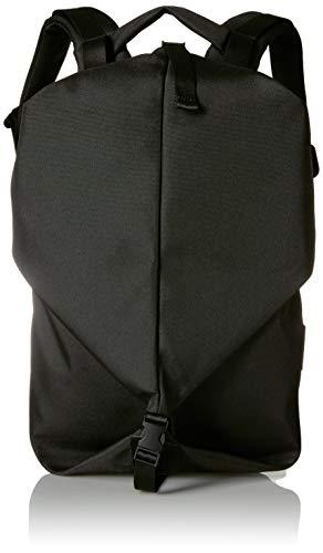 [コートエシエル] 【国内正規品】リュック CC-28666 ORIL SMALL Eco Yarn ブラック