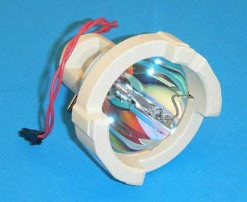 Replacement for Rare Exfo N2000 Max 72% OFF Light Technical Bulb Precision by
