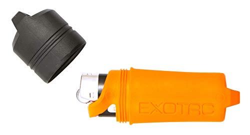 Exotac FireSLEEVE Waterproof Lighter