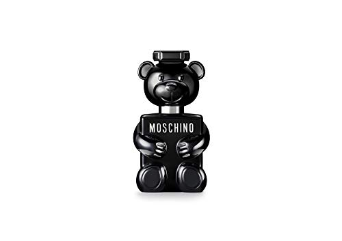 Moschino Toy Boy Edp Spray 100ml