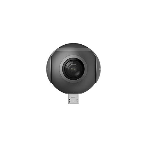 Insta360 Air MICRO USB 360 Camera for Android Phones