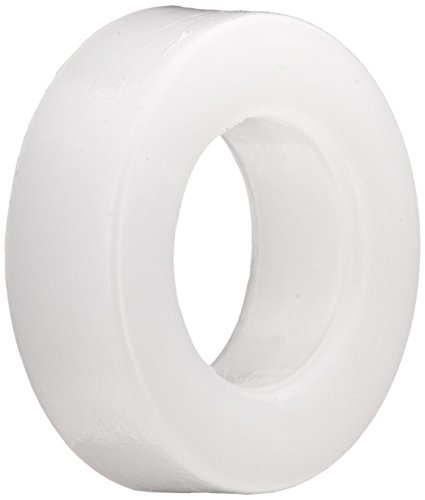 12 nylon washers - 9