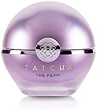 Tatcha The Pearl, Softlight: Tinted Undereye Moisturizer to Reduce Appearance of Dark Circles and Wrinkles (13 ml   0.4 oz)