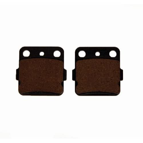 Honda Rear Brake Pads  ATV ATC350 X 1985 1986