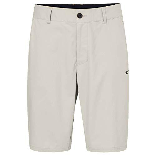 Oakley - Pantalones cortos para hombre