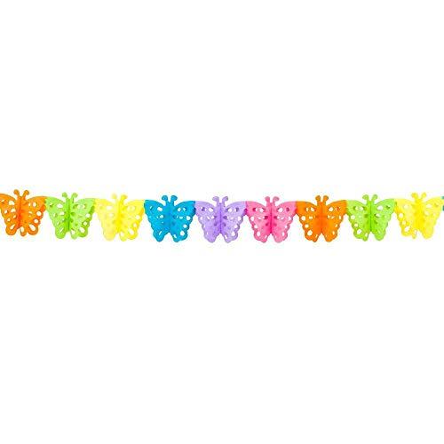 Multicolore 1 Boland/ /Banni/ère//Fanions 30x20 L