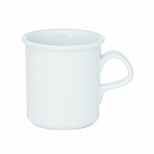 Lista de Taza blanca favoritos de las personas. 4
