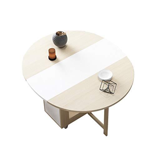 mesa salon extensible fabricante hanzeni