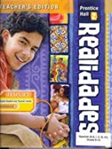 realidades 2 textbook teacher edition