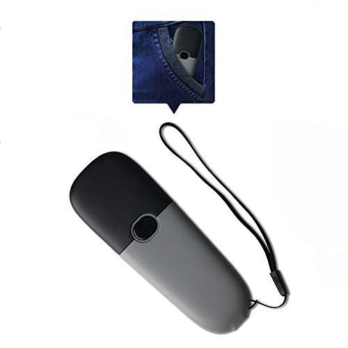 XALO Barcode Scanner, Image Handheld Barcode Scanner sans Fil Portable 3En1 Reader, 2,4 Ghz/Bluetooth/USB pour 1D Code Code 2D Code Écran Code De Paiement