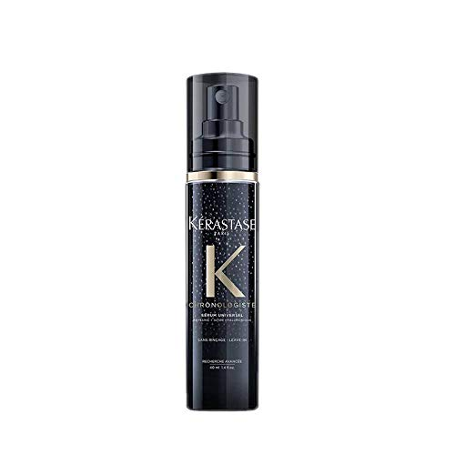 Kerastase Chronologiste Serum Universel 40ml*