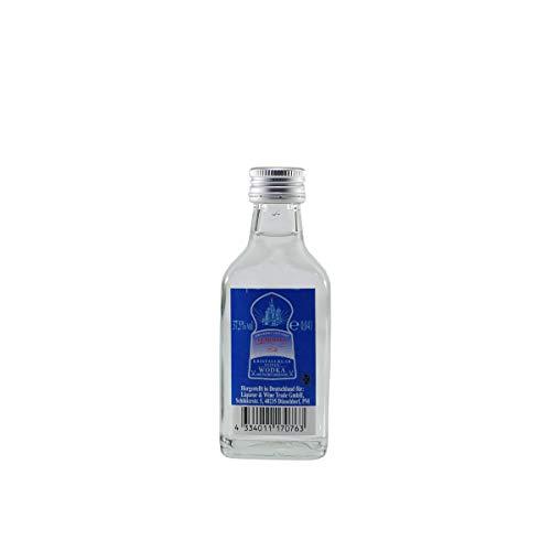 Fjorowka Wodka (24 x 0,04L)