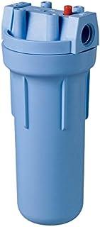CulliganFiltro de agua para toda la casa, uso estándar, 0.75 Inch, azul (Blue Housing)