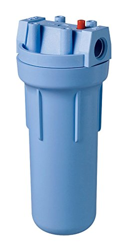 Culligan Filter HF-150A Whole House Sediment Water Filter