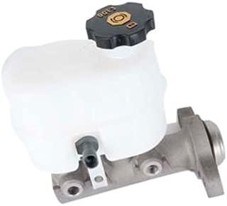 ACDelco 174-1169 GM Original Equipment Brake Master Cylinder