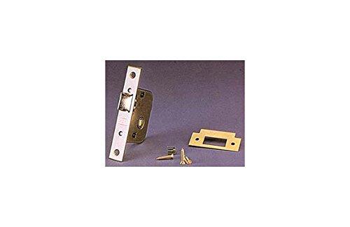 Mcm M55010 - Cerradura aface 1510/2-45