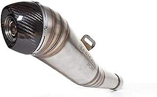 Suchergebnis Auf Für Yamaha Mt 125 Auspuff Abgasanlage Motorräder Ersatzteile Zubehör Auto Motorrad