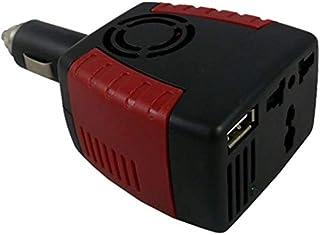 الان محمول الكهرباء ذا قوة تحمل عالية للتحويل الى220فولت