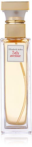 Elizabeth Arden 5th Avenue, femme / woman,Eau de Parfum, 30 ml