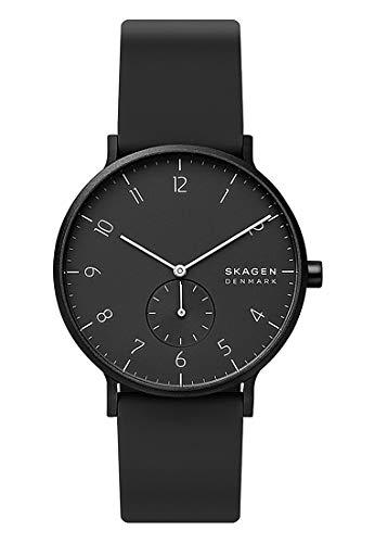 Skagen Reloj Analógico SKW6544