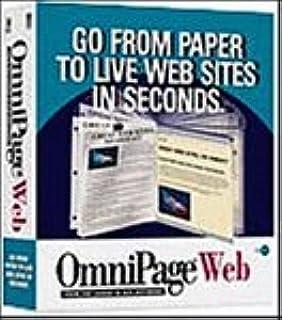 Ocr Program For Linux
