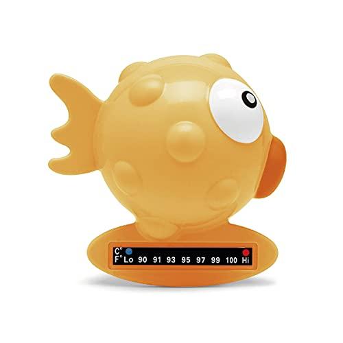 scaricare-chicco-00006564000000-termometro-da-bagno-pesce-palla-arancione-pdf-gratuito.pdf