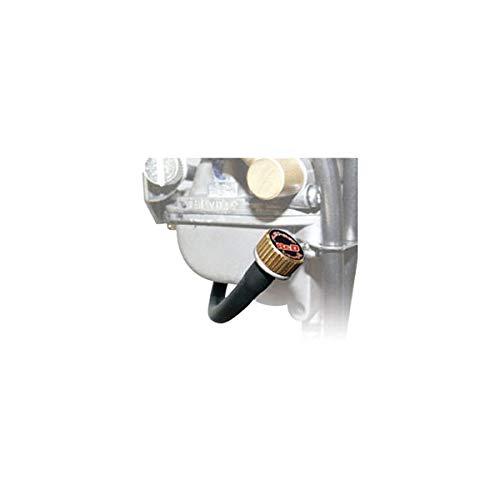 R&D Watercraft R&D Flex Jet Fuel Mixture Screw for 02-08 Honda CRF450R
