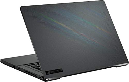 Compare ASUS ROG Zephyrus vs other laptops