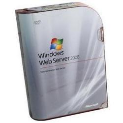 Preisvergleich Produktbild Lizenz HP Microsoft Windows Server 2008 Remote Desktop Services User 5 CAL Lic