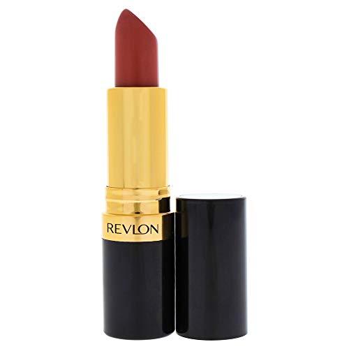 Coméstique Lipstick Revlon - Femme - 0.15 Oz I0085502