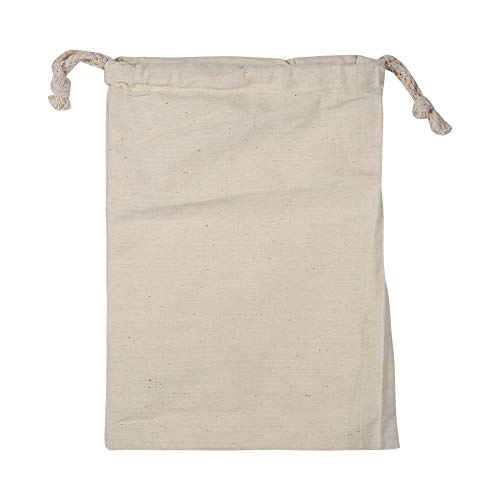saco lavanderia de la marca Lazmin