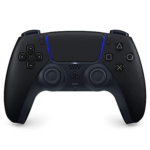 donde puedo comprar cargadores originales fabricante Sony Interactive Entertainment LLC