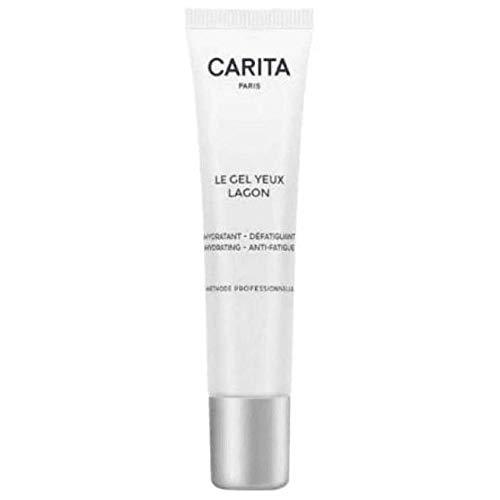 Carita Lagons Eye Cr 15 ml