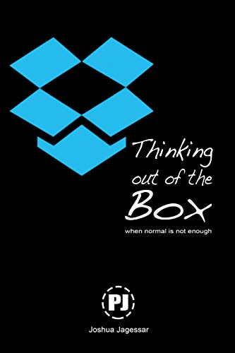 Thinking Out of the Box: When Normal Is Not Enough