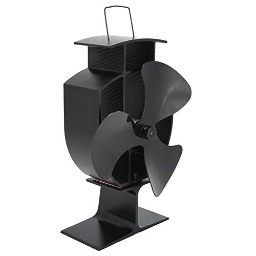 chimenea electrica jocel fabricante Yyqtgg