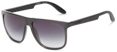 Carrera womens Ca5003/S Sunglasses, Gray, 58 mm US