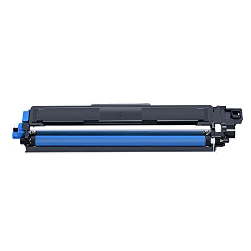 Cartucho para Brother TN283 Cartucho de tóner compatible con Hermano DCP9030CDW HL-3160CDW 3190CDW MFC-9150CDN 9350CDW Impresoras Negro amarillo Cian Magenta blue