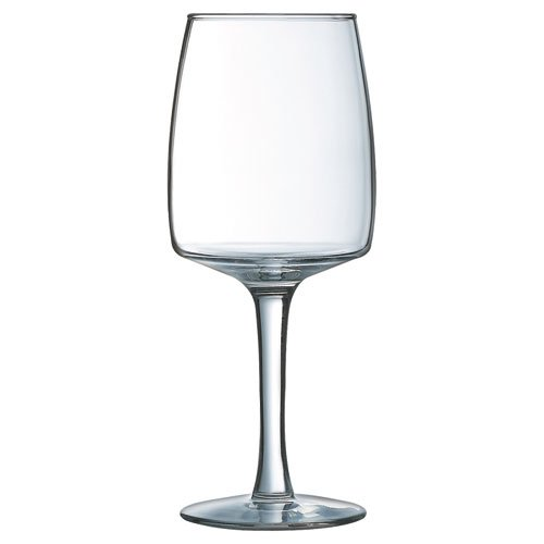 Luminarc J1103 6 Verres à Pied 19 cl-Equip Home, Transparent