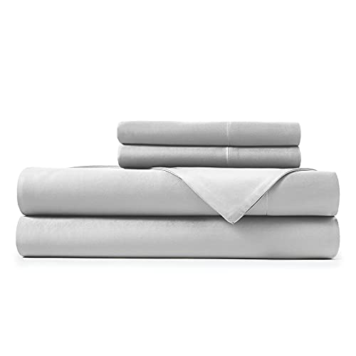 Hotel Sheets Direct 100% Bamboo Bed Sheets - 1600 Thread...