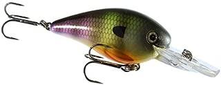 Strike King Lures KVD 1.5 Deep Freshwater 3 1/4