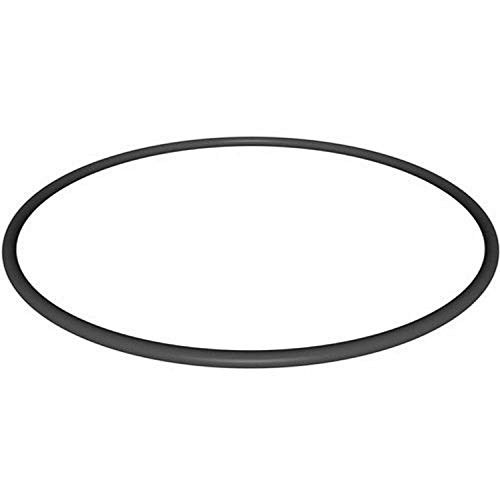 Hayward CX900F Filter Head O-Ring Replacement for Hayward Star-Clear Plus Cartridge Filter Series and Separation Tank