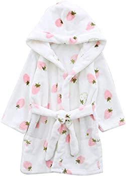 Best toddler robe Reviews