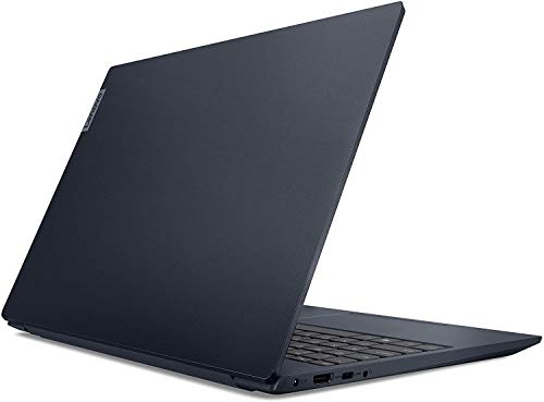 Lenovo ideapad S340 15.6
