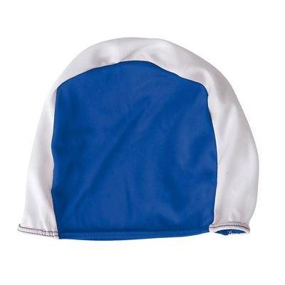 Bonnets De Bain En Polyester - Lot De 10